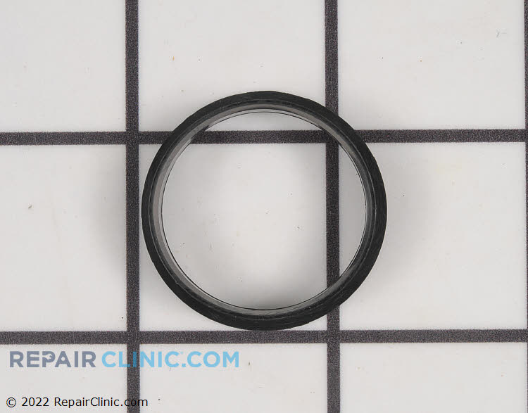Seal 42955-VB5-801 Alternate Product View