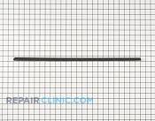Insulation - Part # 2077582 Mfg Part # DD69-00014A