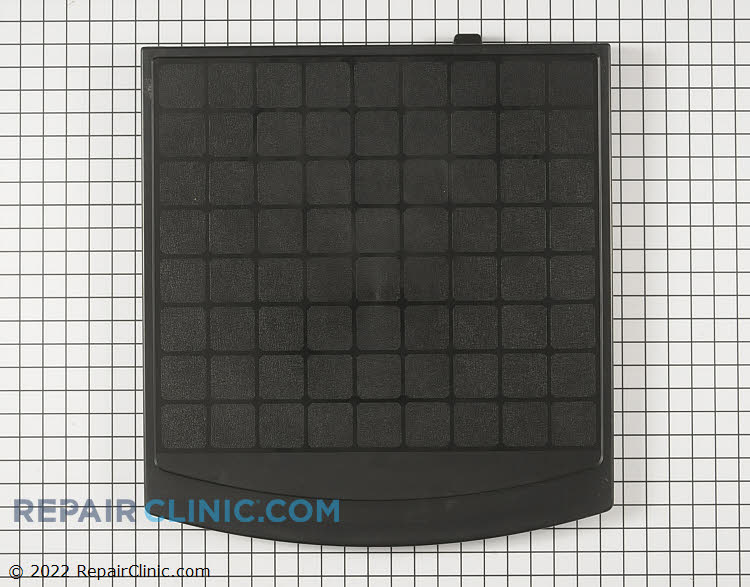 Top Panel RF-5200-41      Alternate Product View