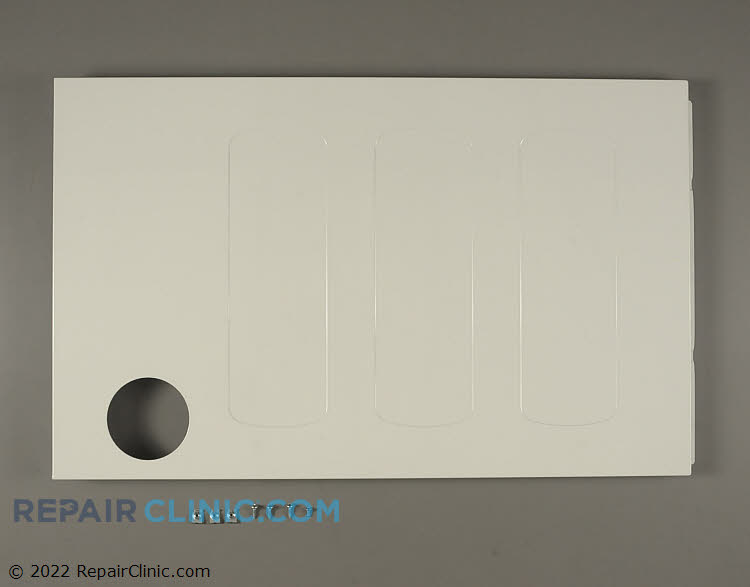Panel Kit 8801176-0       Alternate Product View