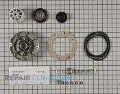 Tub Seal and Bearing Kit - Part # 768887 Mfg Part # R9900552