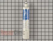 Water Filter - Part # 3516136 Mfg Part # RPWFE