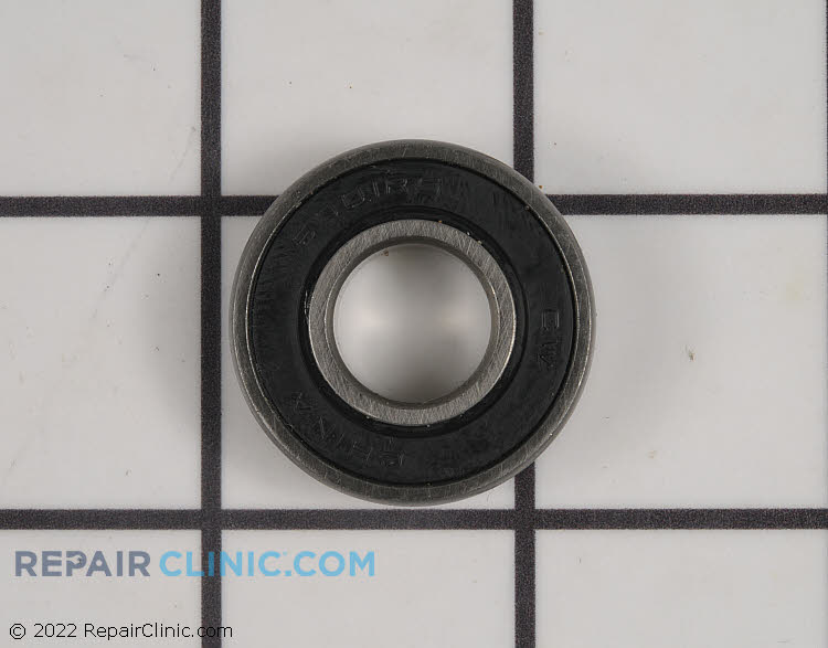 Bearing 530055728 Alternate Product View
