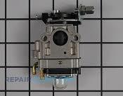 Carburetor - Part # 4317648 Mfg Part # 597-60010-00