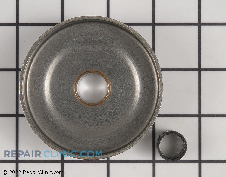 Clutch 578097901 Alternate Product View