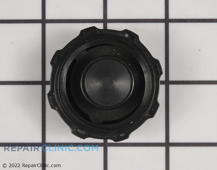 Fuel Cap 72-4780 Alternate Product View