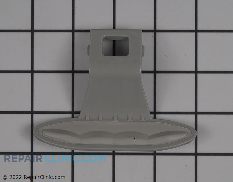 Handle MEB61281101     Alternate Product View