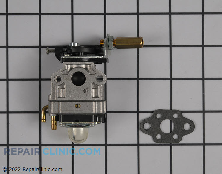 Carburetor 753-05633 Alternate Product View