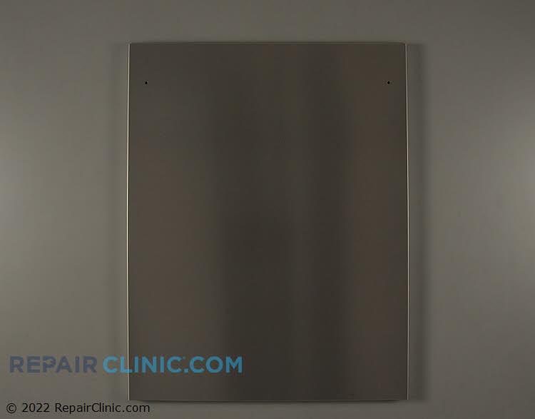 Door 8078019-X-90 Alternate Product View