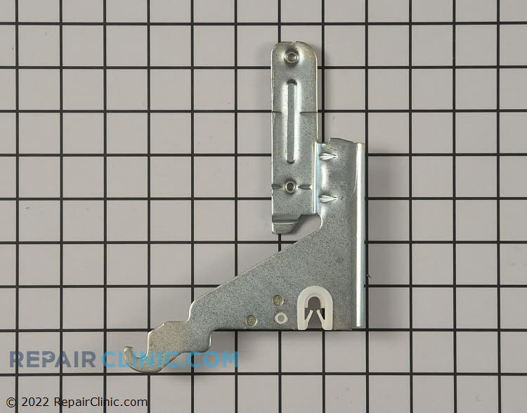 Hinge Lever 12005776 Alternate Product View