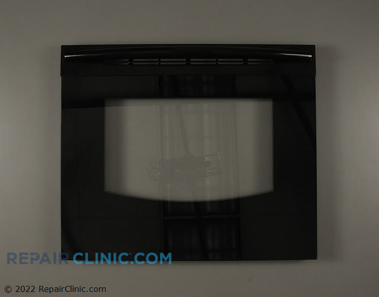 Outer Door Glass DG94-00224A Alternate Product View