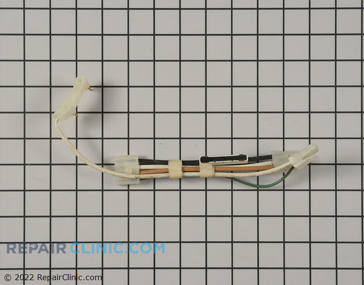 Wire Harness WP2254792 Alternate Product View