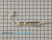 Wire Harness WP2254792 01540750 refrigerator wire harness fast shipping repairclinic com  at alyssarenee.co
