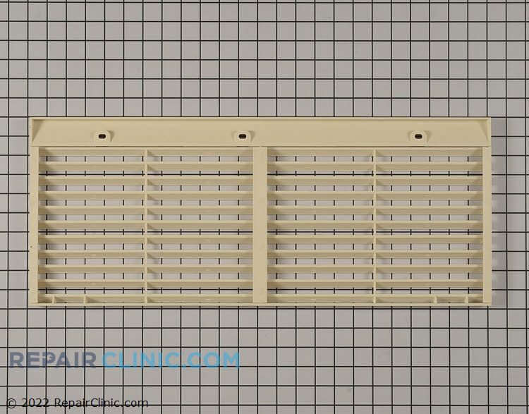 Grille 40QA400070 Alternate Product View