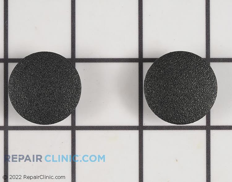 Plug 8060926         Alternate Product View