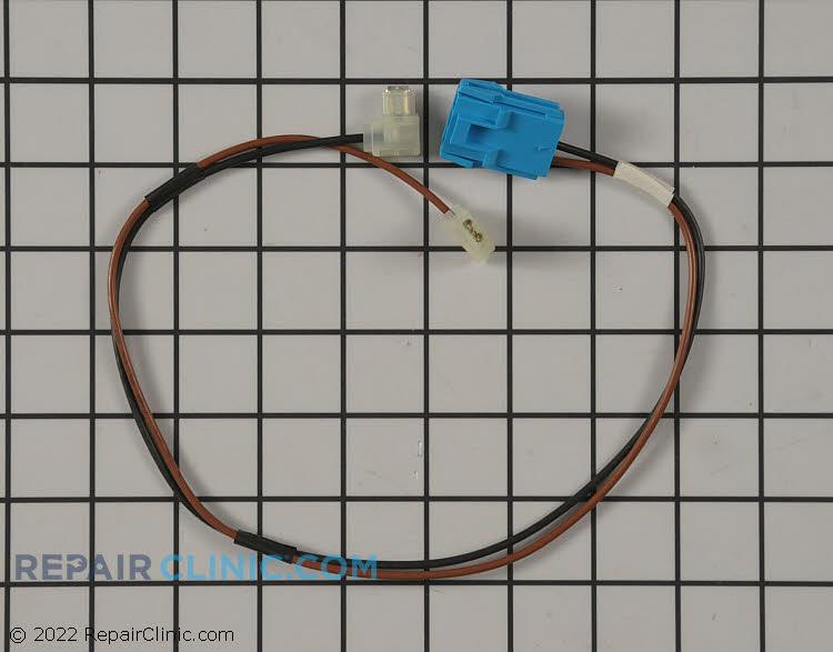 Washing Machine Wire Harness - 6877er3003h