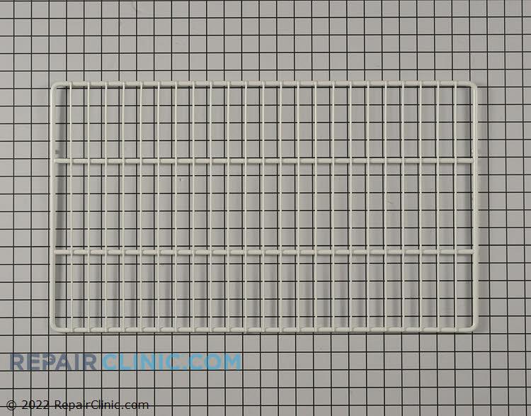 Wire Shelf 0060113914      Alternate Product View