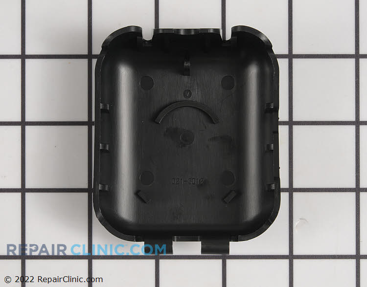 Air Cleaner Cover 520-30040-30 Alternate Product View