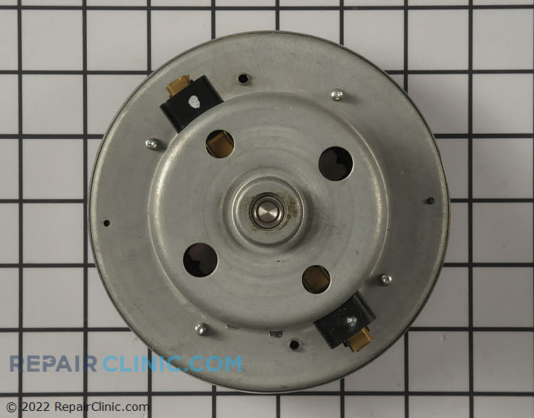 Fan Motor EAU33957902     Alternate Product View