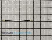 Throttle Cable - Part # 1956551 Mfg Part # 900885001