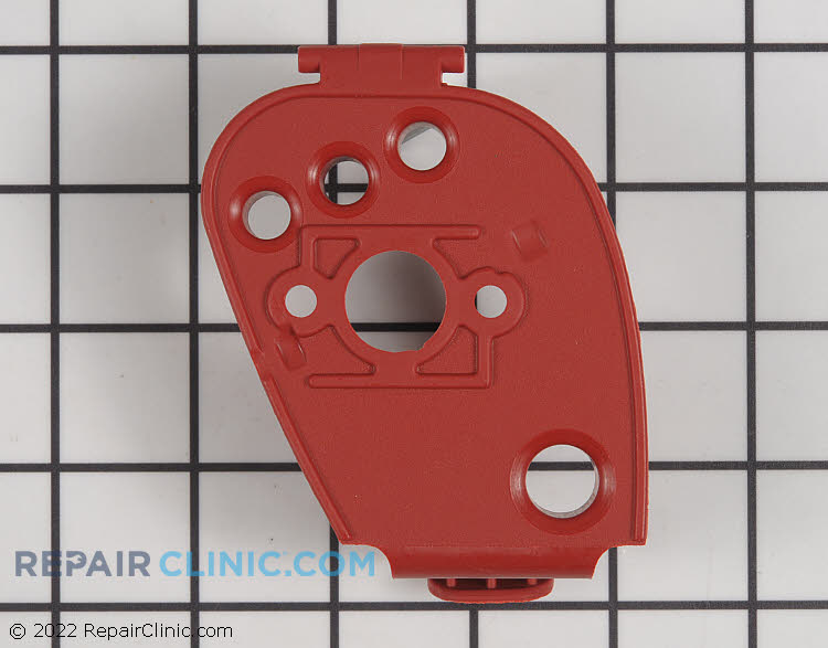 Air Filter Housing 574614701 Alternate Product View