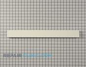 Base Panel - Part # 1488902 Mfg Part # 8076080-0
