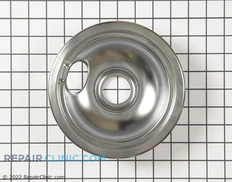 Burner Drip Bowl 624491          Alternate Product View