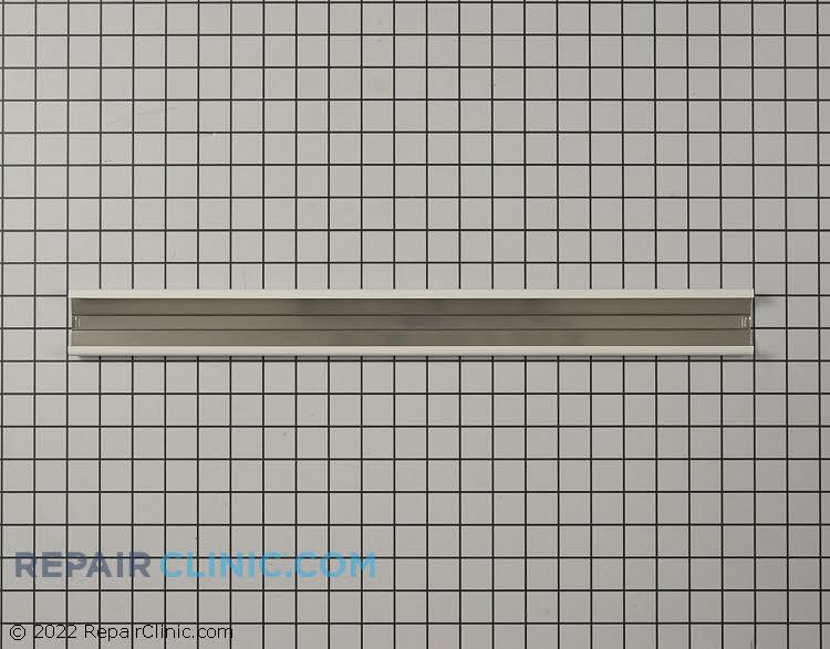 Door Shelf Bar WR17X3691 Alternate Product View