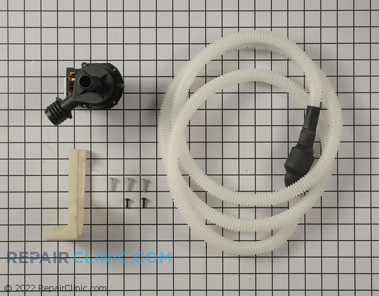 Drain Pump 5304475805      Alternate Product View