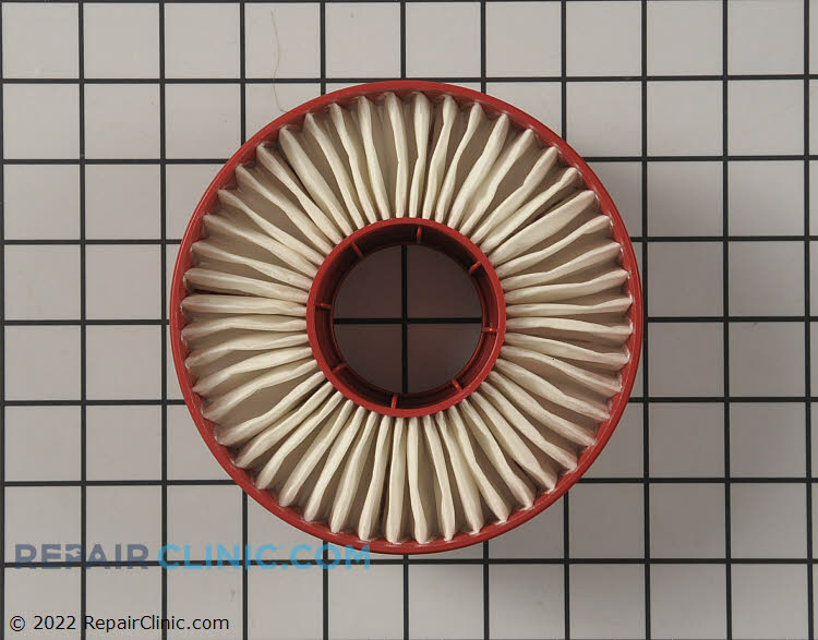 Filter DJ97-00984B     Alternate Product View
