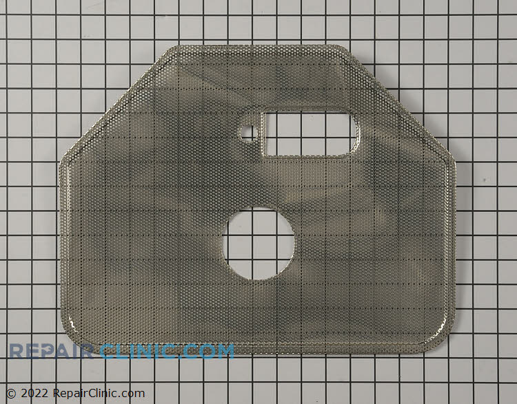 Filter WD22X10029      Alternate Product View