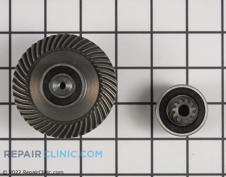 Bearing 308894002       Alternate Product View