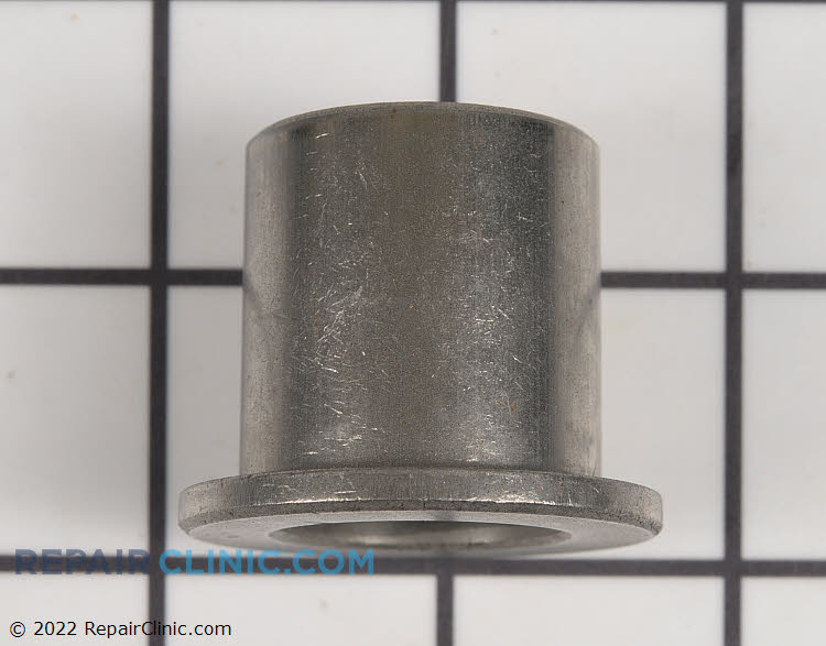 Bushing 539101232 Alternate Product View
