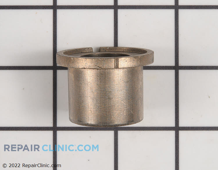 Flange Bearing 583126MA Alternate Product View