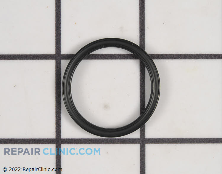 O-Ring 53737MA Alternate Product View
