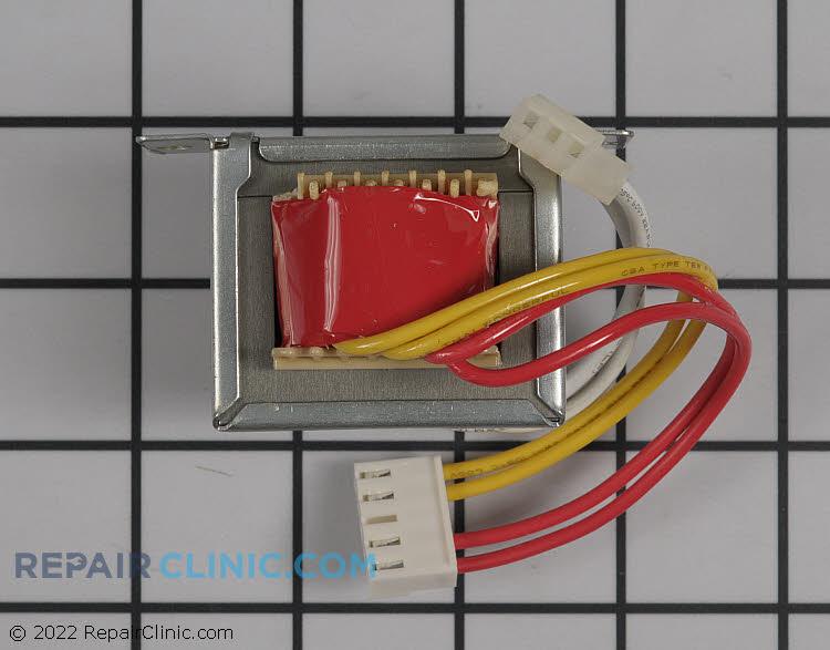 Transformer DE26-00147A Alternate Product View