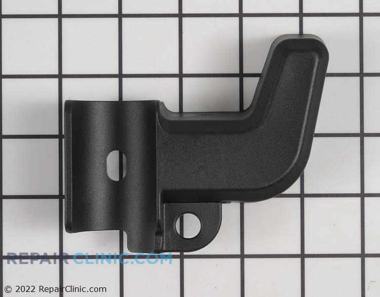 Bracket 518929002 Alternate Product View