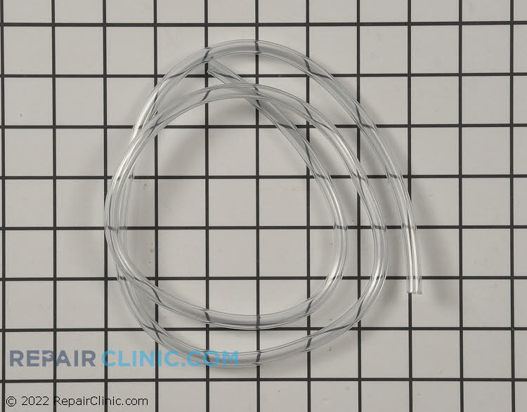 Hose 6.388-216.0 Alternate Product View