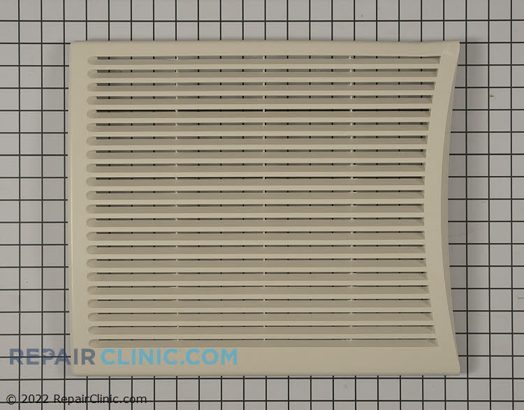 Grille 3530A10182A     Alternate Product View