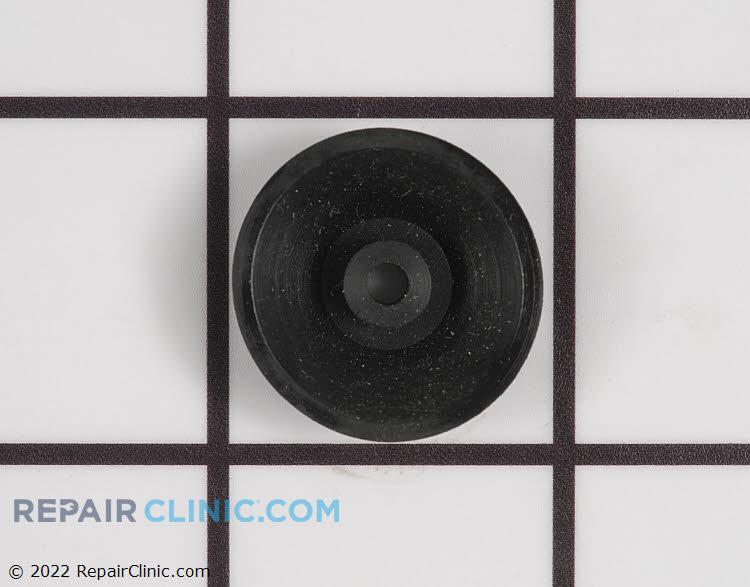 Grommet 5460020 Alternate Product View
