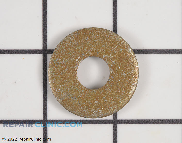 Washer 736-0247 Alternate Product View