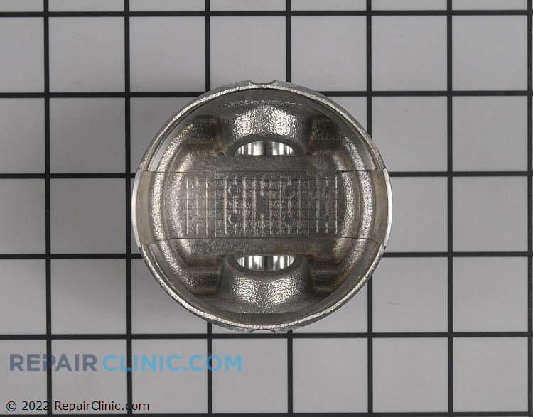 Piston 13001-2123 Alternate Product View