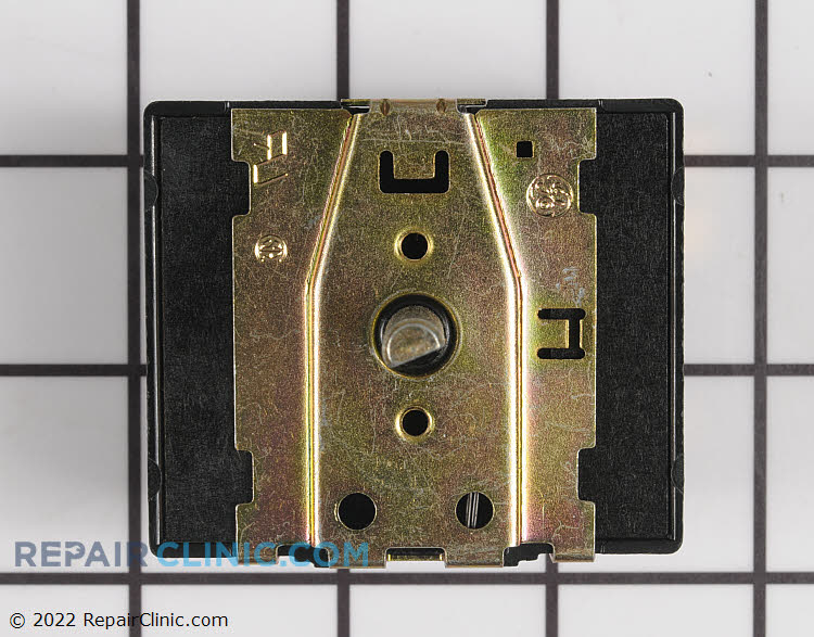 Rotary Switch 1157254         Alternate Product View