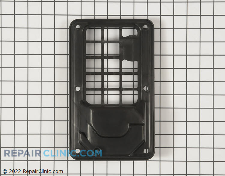 Shield 17212-ZB4-003 Alternate Product View