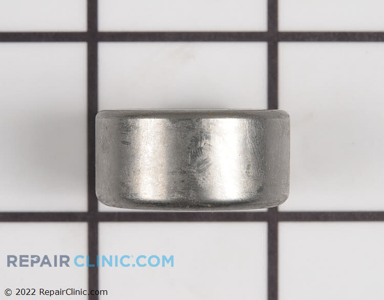 Bearing 530105 Alternate Product View