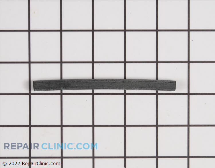 Fuel Line 91424-Z8B-821 Alternate Product View