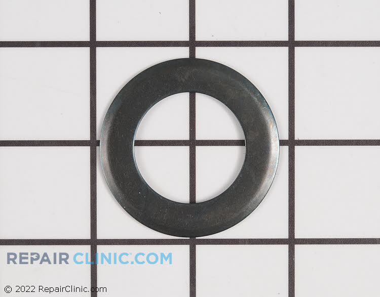 Washer 90402-ZL8-000 Alternate Product View
