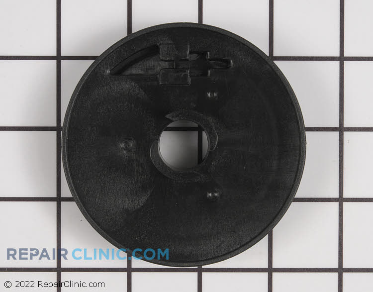 Recoil Starter Pulley 521316001 Alternate Product View