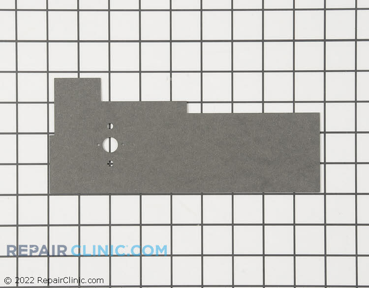 Gasket 900951004 Alternate Product View