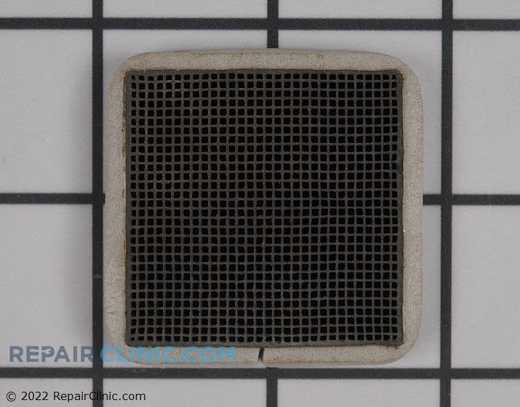Air Filter DA02-00060B Alternate Product View